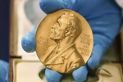 مهندسی ژنتیک و درهم تنیدگی کوانتومی برندگان احتمالی نوبل ۲۰۱۹