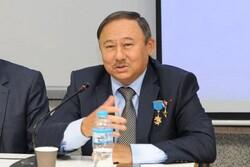 آینده درخشانی برای حوزه فضایی ایران پیش بینی میکنم/ مذاکره ایران و قزاقستان برای همکاری فضایی