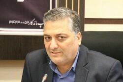 ۸۷ شعبه اخذ رأی برای انتخابات مجلس در گرمسار و آردان پیشبینی شد