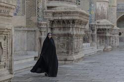 «روز بلوا» به نیمه راه رسید/ ادامه فیلمبرداری در تهران