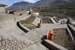 نوع مشارکت روستائیان در تهیه اسناد توسعه روستایی مورد توجه است