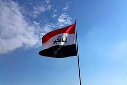 شکست «پروژه آشوب» در عراق/ بغداد بر مدار آرامش