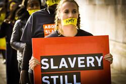 گسترش بردهداری مدرن در بریتانیا/استثمار کودکان و افراد آسیب پذیر