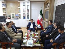 پانسیون های پزشکان استان بوشهر تکمیل می شود