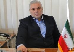 احیاء ۱۲ واحد صنعتی استان گلستان در سال جاری
