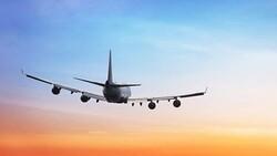 ممنوعیتِ سفر شهروندان اماراتی به لبنان لغو می شود