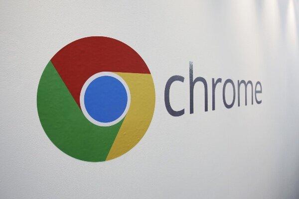 هکرهای روس کروم و فایرفاکس را دستکاری کرده اند