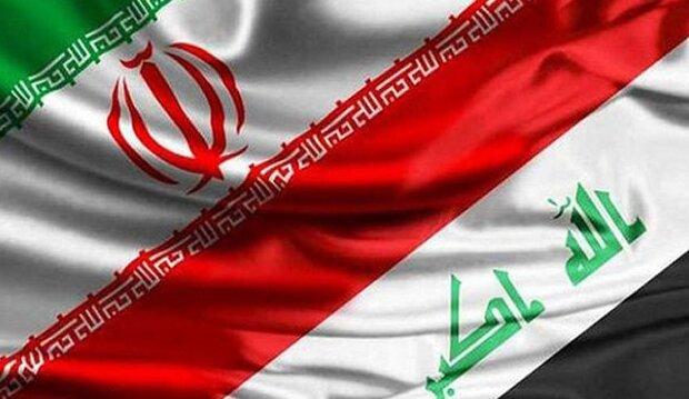 سرکنسول ایران با مسئولان حزب دموکرات کردستان عراق دیدار کرد
