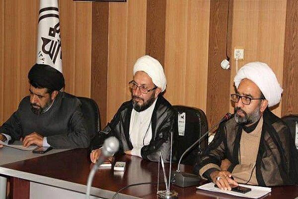 ویژه برنامه عزاداری دهه آخر صفر در ۴۰ مسجد کرمان می شود