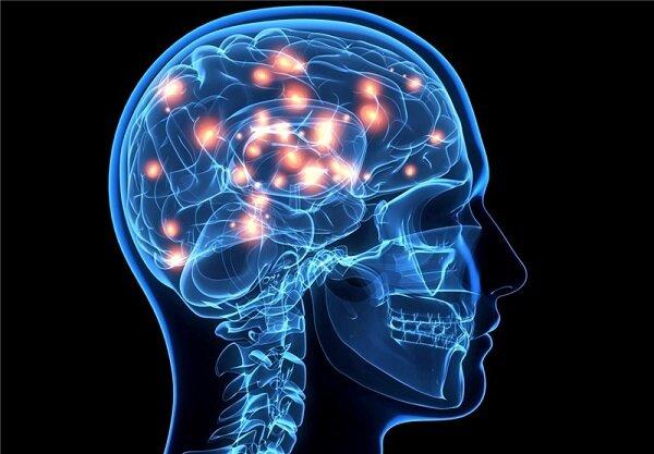 نانوذرهای با قابلیت عبور از سد خونی مغز ابداع شد