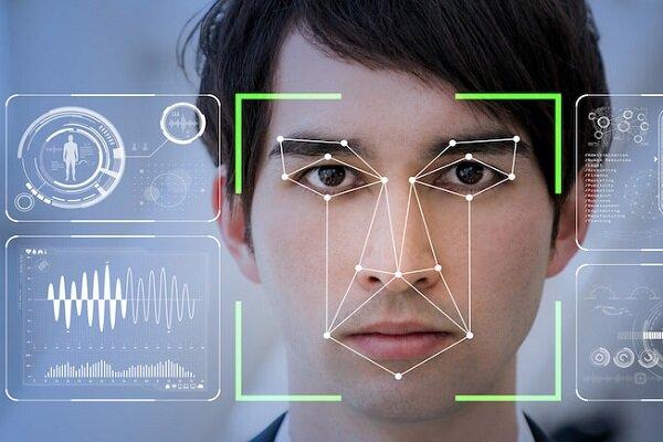 راهاندازی موتور تشخیص چهره و بازشناسایی افراد در تبریز