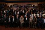 اختتامیه جشنواره فیلم «فردا» برگزار شد/ معرفی برگزیدگان