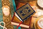 «حلقه های قرآنی» از سوی انجمن اسلامی بریتانیا برگزار میشود