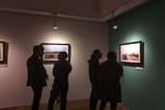 تصاویردیده نشده ازپیادهروی اربعین درنمایشگاه«چهارده، پنجاه و دو»