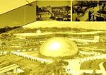 احداث «موزه تهران» در دستور کار موزه انقلاب اسلامی و دفاع مقدس