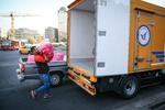 جابهجایی ۱۱۷ هزار مرسوله پستی در آذربایجان شرقی