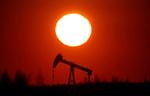 قیمت نفت به بالاترین رکورد ۳ ماهه دست یافت