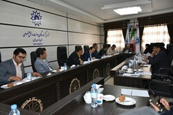 گرههای توسعه تجارت خراسانجنوبی با پاکستان باز شود