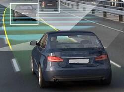 توسعه فناوری خودروی بدون راننده در دستور کار قرار گرفت