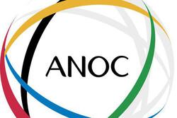برنامه کامل رقابت ورزشکاران ایران در بازیهای ساحلی جهان