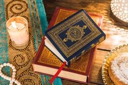 اولین گردهمایی قرآنیان دانشگاه تهران برگزار می شود