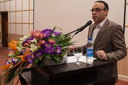 رشد ۵۰۰ درصدی ایران کیش در درگاه اینترنتی
