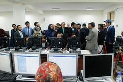 سفارت آمریکا در کابل: امکان تقلب در انتخابات افغانستان وجود ندارد