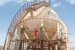 پوشش ضدحریق چیست/گیلانمیکا پیشرو در تولید پوششهای ضدحریق