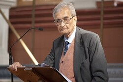 انتقاد برنده نوبل اقتصاد از نگاه منفی نخست وزیر هند به مسلمانان
