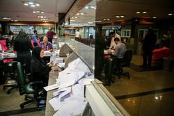 هیچ محدودیتی برای صدور گذرنامههای اربعین وجود ندارد
