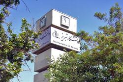 انتشار بیش از ۱۲۰۰ مقاله ISI از سوی اساتید دانشگاه تبریز
