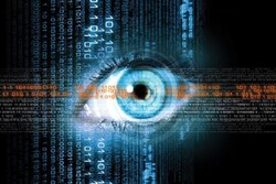 سناتورهای آمریکایی به دنبال تسهیل دسترسی به دادههای رمزگذاری شده
