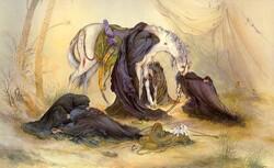 Mahmud Farshchian