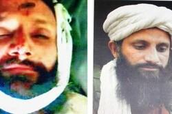 سرکرده القاعده در شبهجزیره هند در هلمندِ افغانستان به هلاکت رسید