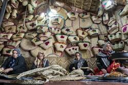 سفر معاون توسعه روستایی و مناطق محروم کشور به گیلان