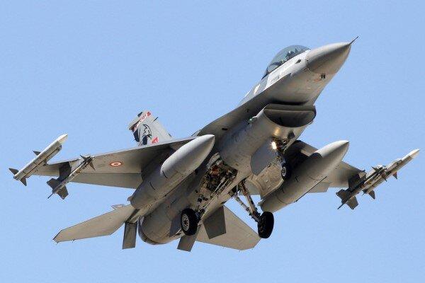 تركيا تعتزم شراء 36 مقاتلة روسية