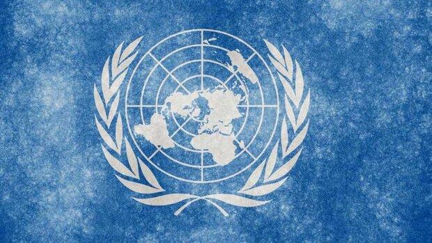 مندوب إيران يعلّق اجتماع اللجنة السادسة للأمم المتحدة