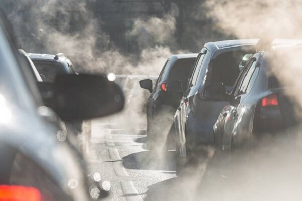 سایش تایر و لنت ترمز، دو منبع مهم انتشار ذرات معلق ناشی از خودرو