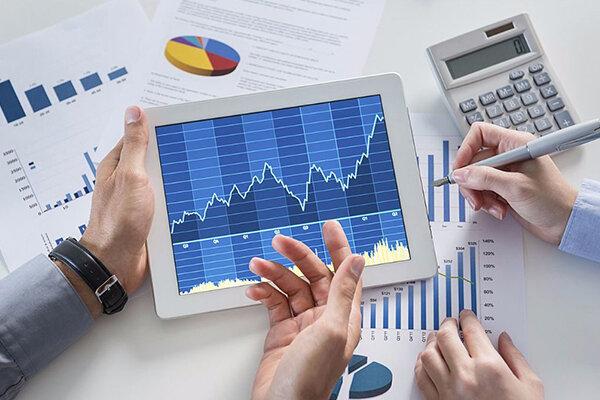 امکان سنجی ۱۲۰ پروژه اقتصادی برای سرمایهگذاری در لرستان