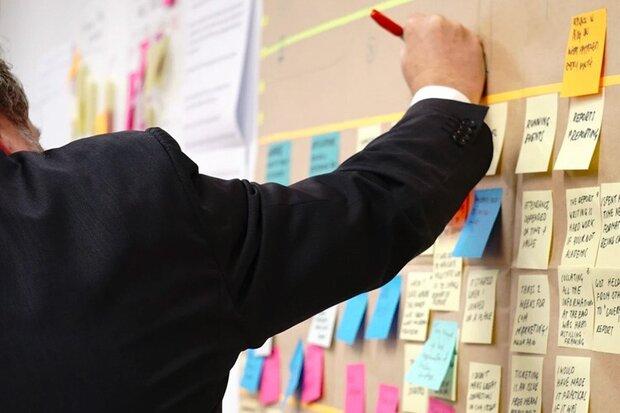 چگونه به یک مدیر موفق تبدیل شویم؟