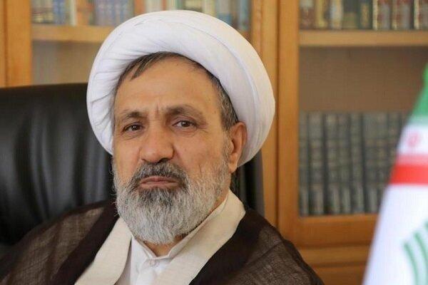 همایش ملی «مقاومت اسلامی از نگاه قرآن» در قم برگزار میشود
