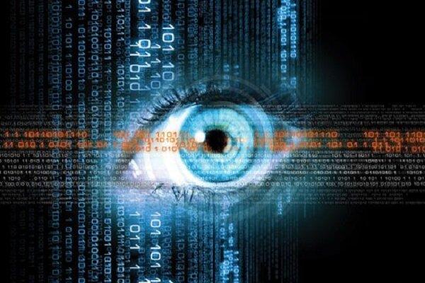 آزمایشگاه ارزیابی امنیت سامانههای کنترل صنعتی راهاندازی شد