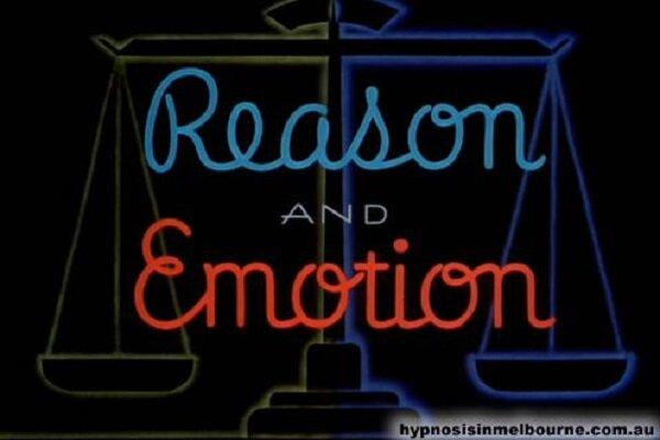 کنفرانس بینالمللی احساسات و استدلال برگزار می شود
