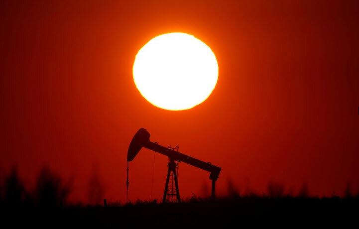 ریکاوری قیمت جهانی نفت با جهش ۳ درصدی