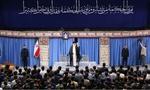 جمعی از نخبگان و استعدادهای برتر علمی با رهبر انقلاب دیدار کردند