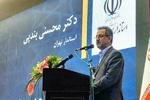 طرح استان تهران جنوبی غیر قانونی است