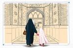 تربیت دینی کودک؛ زمینهساز مهارت تصمیمگیری آزادانه
