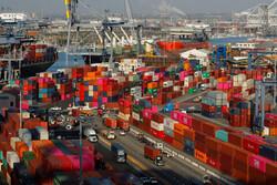 افزایش ۱۴۰ درصدی صادرات کالاهای غیر نفتی از گمرکات هرمزگان