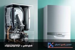 سیستم گرمایشی پکیج و نکات مهم در انتخاب و خرید آن