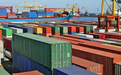 Imports, exports volume increases in H1: Deputy roads min.